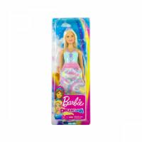 barbie12.jpg