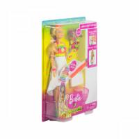 barbiecrayola12.jpg