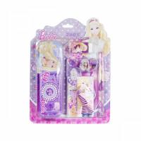 barbiepurple11.jpg