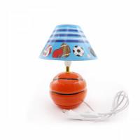 basket-ball-table-lamp.jpg