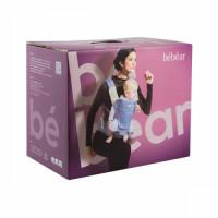 bebearbabycarrier12.jpg