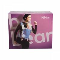 bebearbabycarriers011.jpg