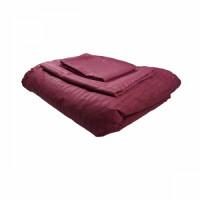 bed-sheet-red.jpg