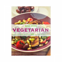 best-ever-vegetarian-collection-of-over-100-essential-recipe.jpg