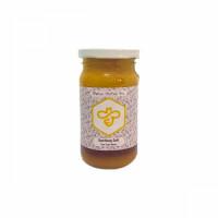 bhutan-honey.jpg