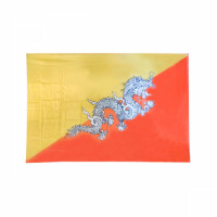 bhutanflag11.jpg