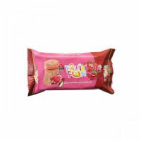 bisk-club-straberry-ff-biscuit.jpg