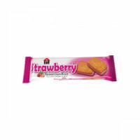 bisk-club-strawberry-biscuit.jpg