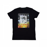 black-tshirt.jpg