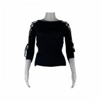 blacklacesweater11.jpg
