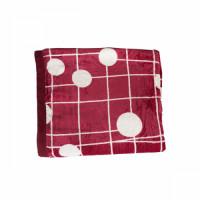 blanket-1-95f47.jpg