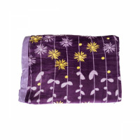 blanket-3-44643.jpg