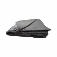 blanket-grey-02.jpg