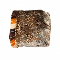 blanket-thivk-brown.jpg