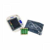 blood-pressure-monitor11.jpg