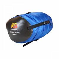 blue-slepping-bag-2.jpg