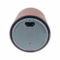 boat-mini-speaker12.jpg