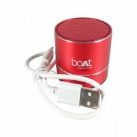 boat-mini-speaker13.jpg