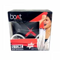 boat-mini-speaker14.jpg