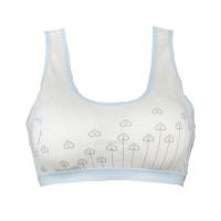 bra-with-heart-pattern-5.jpg