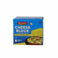 britannia-cheese-block.jpg