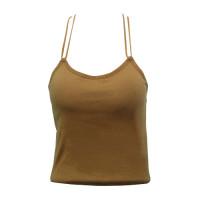 brown-back-string-vest.jpg
