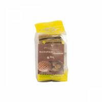 buckwheat-cookies.jpg