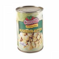 button-mushroom-small.jpg