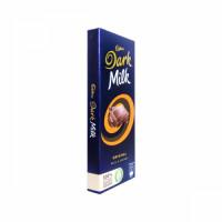 cadburydarkchocolate12.jpg