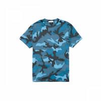 camo-t-shirt-blue.jpg