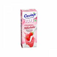 canvuins-strawberry.jpg