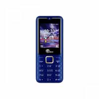 cellecor-mobile-x50-blue.jpg