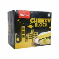 cheezyblock12.jpg