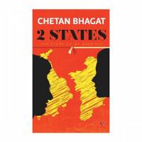 chetan-bhagat-2-states-book.jpg