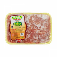 chickenminced11-5c88a.jpg