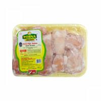 chickenthighboneless11-a4a7d.jpg