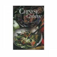 chinese-cuisine.jpg