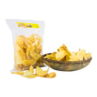 chips12.jpg