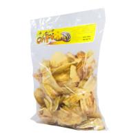 chips5.jpg
