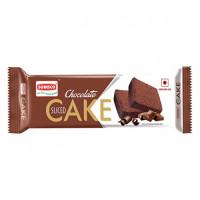 chocolate-cake-slice.jpg
