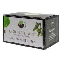chocolate-mint-tea1.jpg