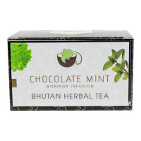 chocolateminttea2.jpg