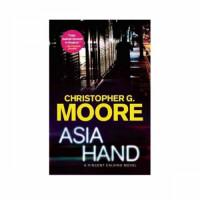 christopher-g-moore-asia-hand.jpg