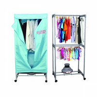 clearline-electric-clothes-dryer.jpg