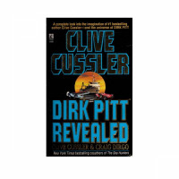 clive-cussler-and-dirk-pitt-revealed.jpg
