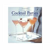 cocktail-parties.jpg
