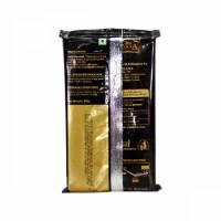 cocoadarkchocolate12.jpg