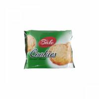 coconut-biscuits.jpg