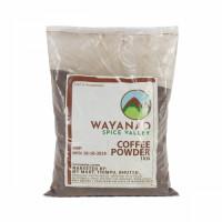 coffeepowder1.jpg