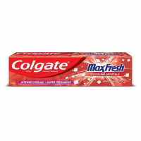 colgate-maxfresh-150g.jpg